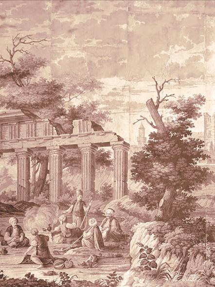 V1C-ruins2-54x74
