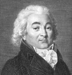 Gouffier-Choiseul