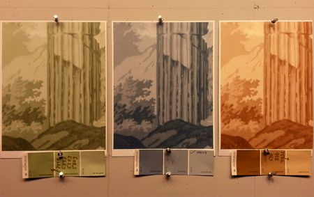 Wallpaper colorways blog copy