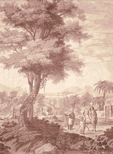 V1A-tree-54x74
