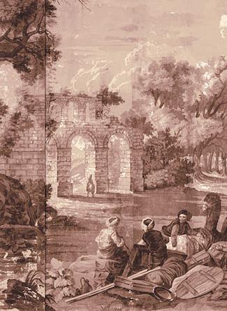 V2-MM-aqueduct2