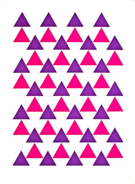 B_trianglespurplepink