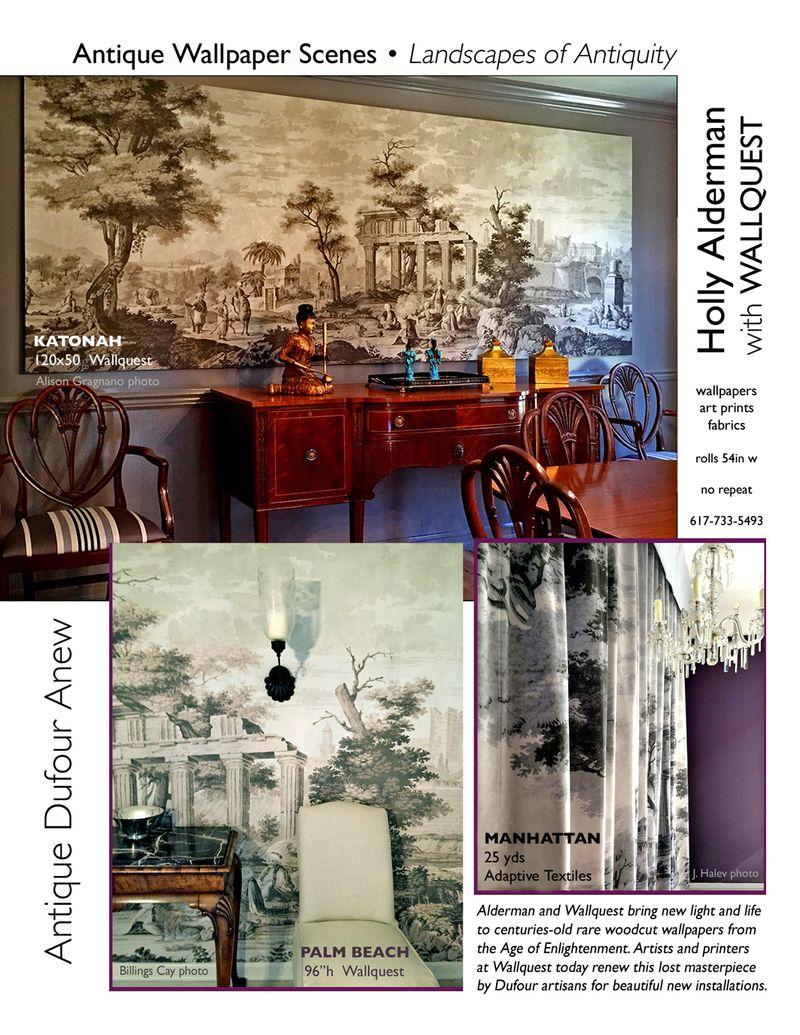Landscapes-of-Antiquity-1-Holly-Alderman