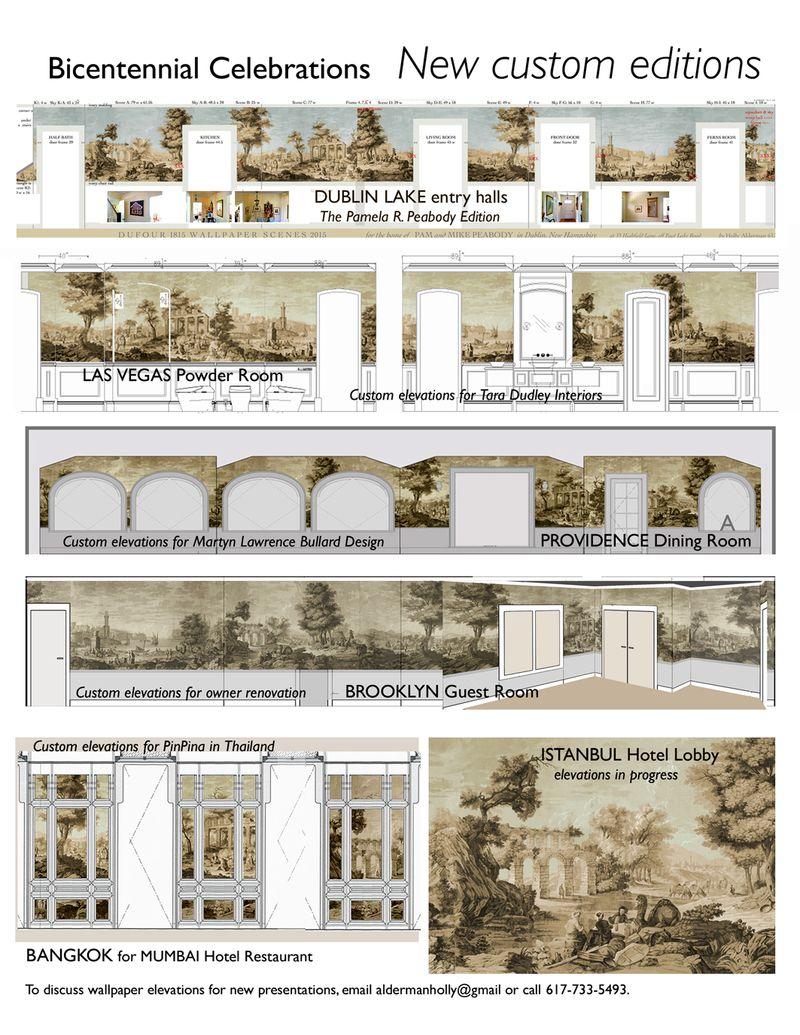 Landscapes-of-Antiquity-3-Holly-Alderman