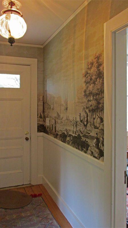 Holly_Alderman_Antique_Wallpaper_Dufour_Redux_5