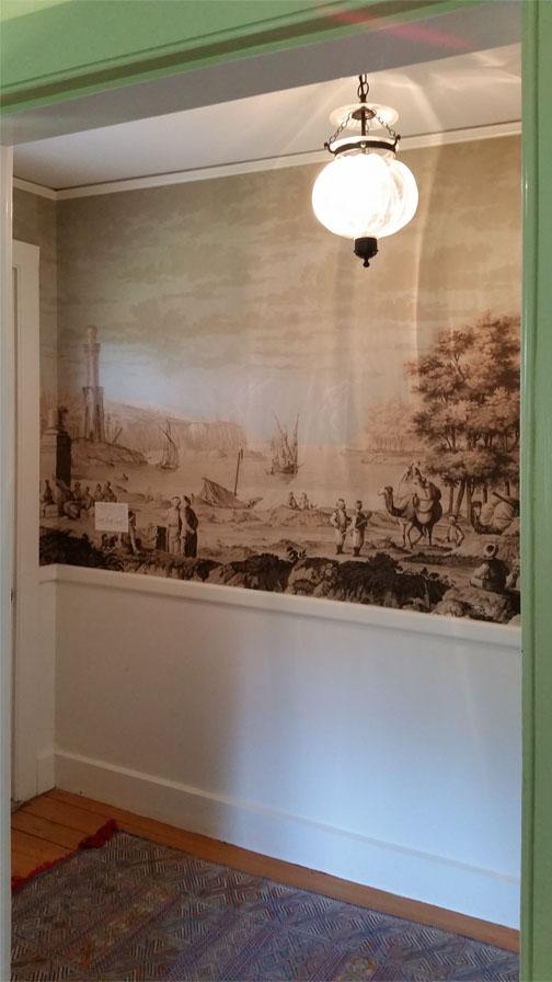 Holly_Alderman_Antique_Wallpaper_Dufour_Redux_11