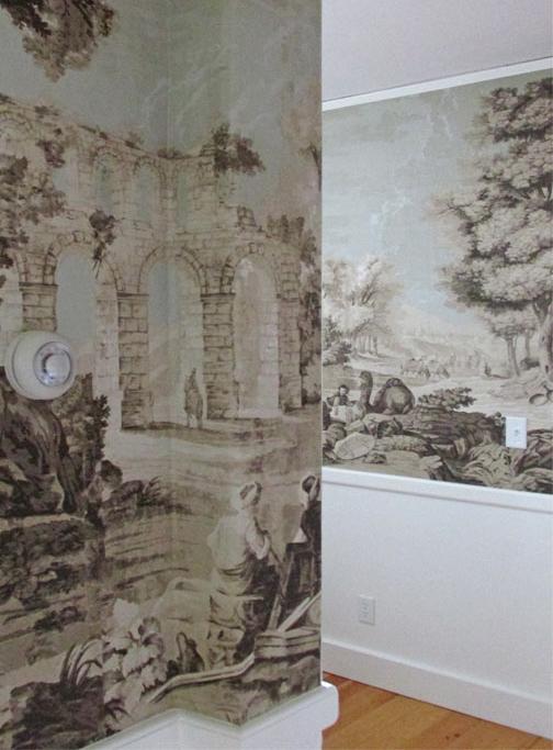 Holly_Alderman_Antique_Wallpaper_Dufour_Redux_14