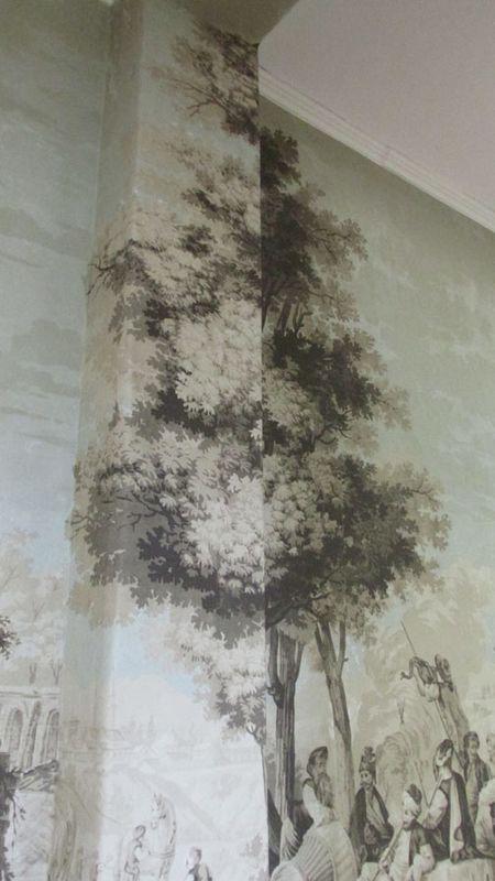 Holly_Alderman_Antique_Wallpaper_Dufour_Redux_33