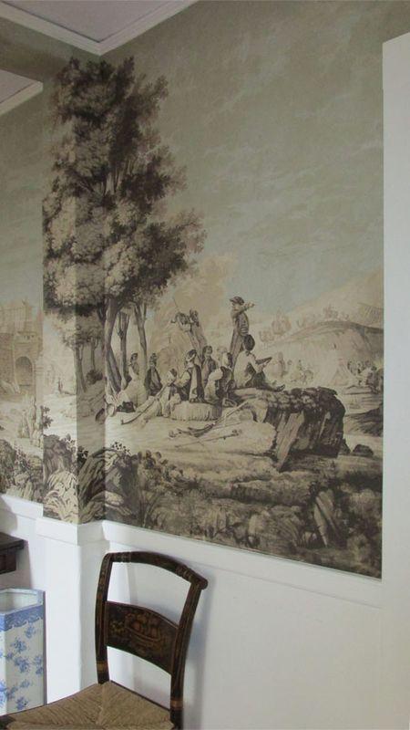 Holly_Alderman_Antique_Wallpaper_Dufour_Redux_38