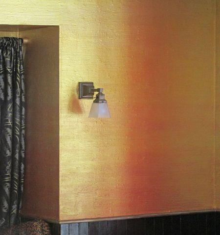 E studio gold walls copy