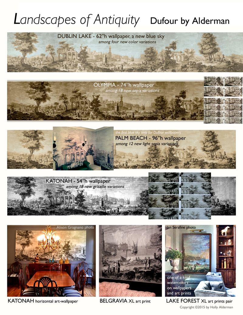 Landscapes-of-Antiquity-2-Holly-Alderman