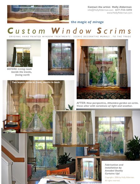 1-Holly-Scrim-Curtains-Sausalito