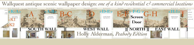 Holly_Alderman_Antique_Wallpaper_Dufour_Redux_7