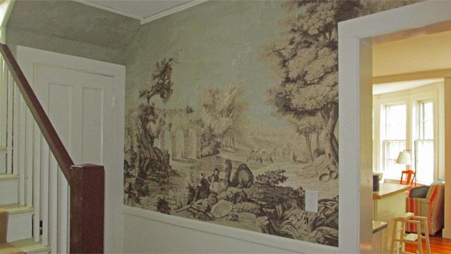 Holly_Alderman_Antique_Wallpaper_Dufour_Redux_20