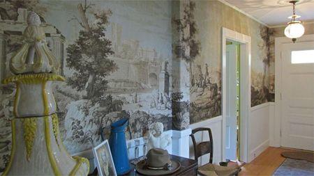 Holly_Alderman_Antique_Wallpaper_Dufour_Redux_32