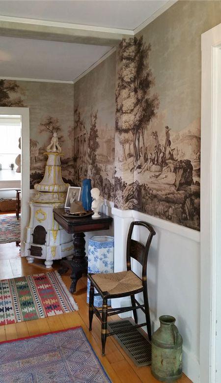Holly_Alderman_Antique_Wallpaper_Dufour_Redux_34