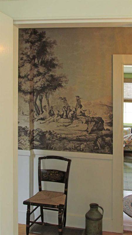 Holly_Alderman_Antique_Wallpaper_Dufour_Redux_39