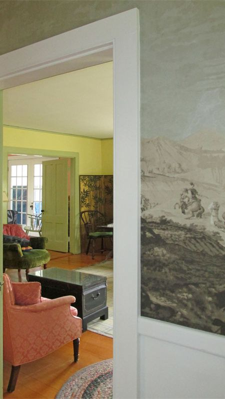 Holly_Alderman_Antique_Wallpaper_Dufour_Redux_40