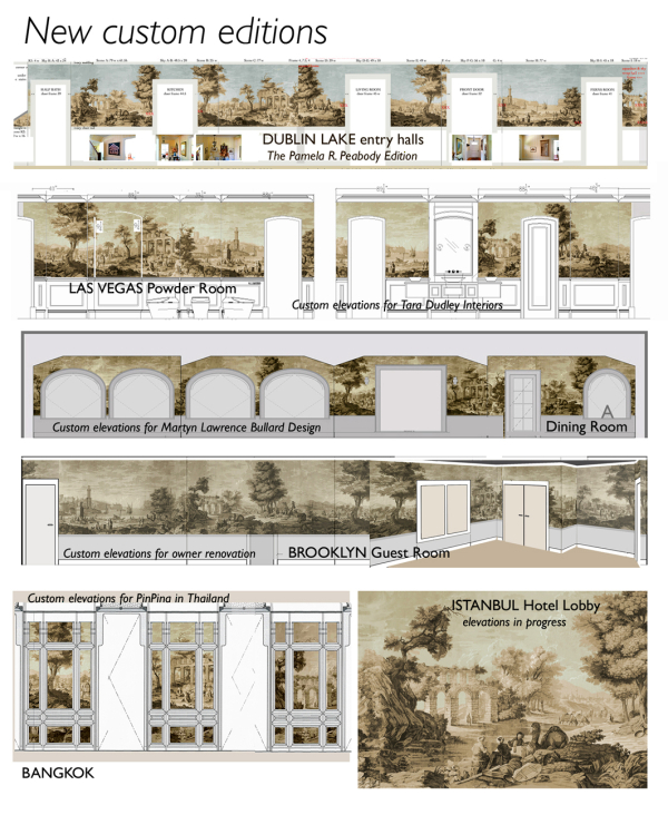 Holly-Alderman-Views-of-Antiquity-new-editions