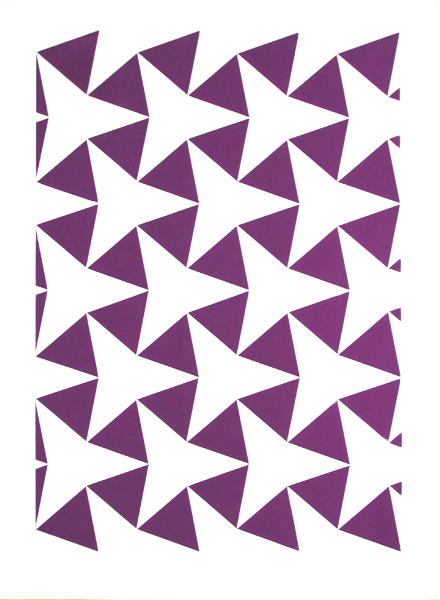 B_purple triangles