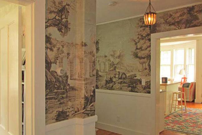 Holly_Alderman_Antique_Wallpaper_Dufour_Redux_17
