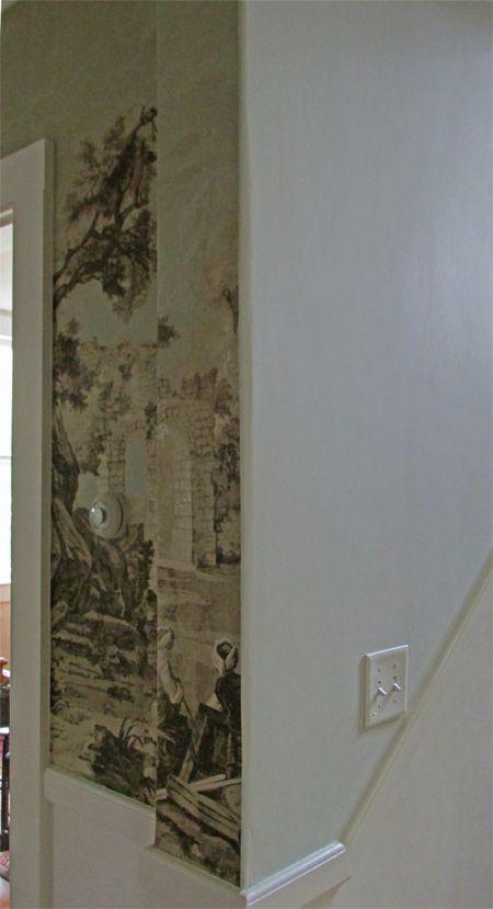 Holly_Alderman_Antique_Wallpaper_Dufour_Redux_18