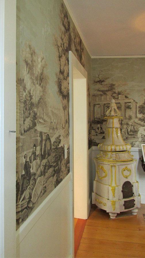 Holly_Alderman_Antique_Wallpaper_Dufour_Redux_23