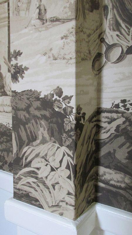 Holly_Alderman_Antique_Wallpaper_Dufour_Redux_36