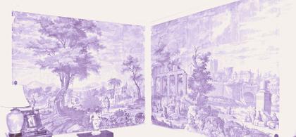 Corner_lavendar