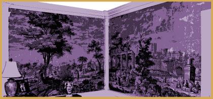 Purple_poster